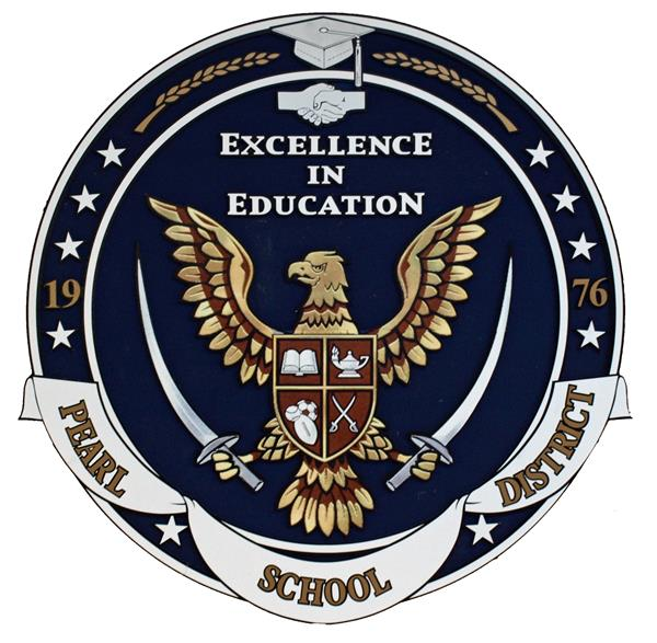 PPSD Seal
